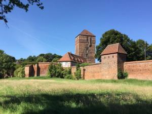Wittstock_Stadtmauer_18