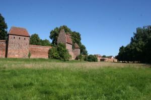Wittstock_Stadtmauer_23