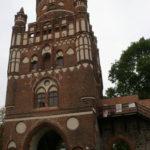Stadttor Stendal-Uenglinger-Tor_03