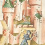 Bellifortis_Ms.germ.qu.15_Mauer-einreissen-Spitzhacke_00