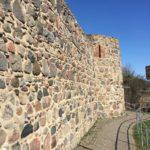 Stadtmauer Templyn 7